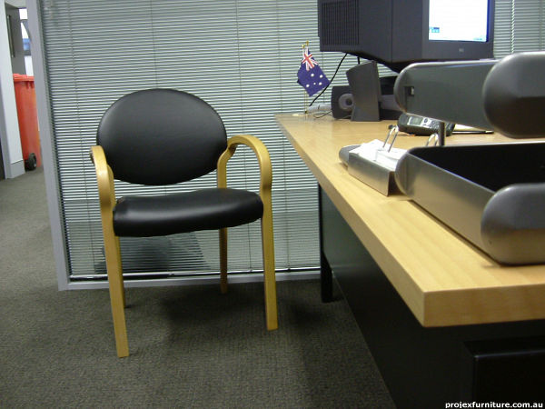 government offices furnishing supplied by projex furniture hobart rh projexfurniture com au