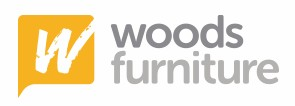 Woods Educational Furniture